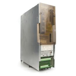 Indramat TDM 1.2-050-300-W1-220 AC Servo Controller