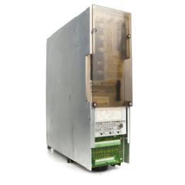 Indramat TDM 1.2-030-300-W1-220 AC Servo Controller