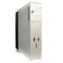 Indramat NMD 10/B Power Supply