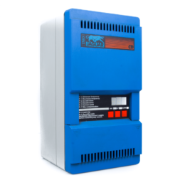 IMO Jaguar CD 750 Variable Frequency Inverter 7.5 kW