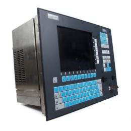 Beckhoff Industrie PC C3290 mit HEIDENHAIN ATEK HS PLUS Compact