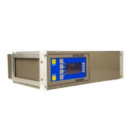Schmitt Industries Dynamic Balance System SB-4475