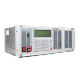 RW Elektronik Posimo P3100 E04 84 0032 SPS- und Positioniersteuerung