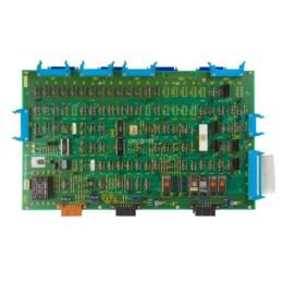 SEIKI PT.CODA-05 + PT.IN-03 Control Board