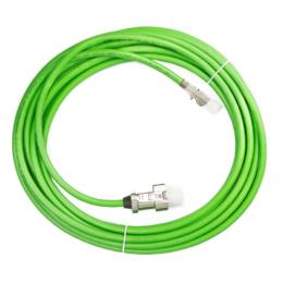 Siemens 6FX5002-2DC10-1AH0 7 m Sinamics Drive CLiQ Signal Kabel