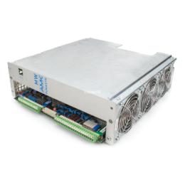 AMK PUMASYN MW 1,5/3-0 Inverter-Module Rev. 01.08