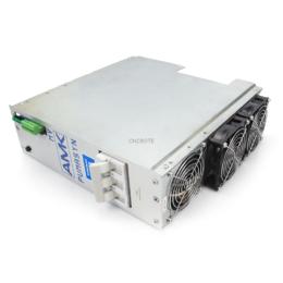 AMK PUMASYN MV 1-0 Power Supply – Module