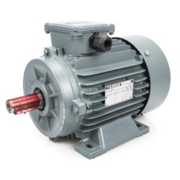 Gamak AGM 90 L 4 Motor