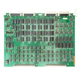 Hitachi Seiki CW005- -R2-IOU 68E2.124132