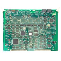 Hitachi Seiki DA001- -R1-GENSEQ-A 68E2123931