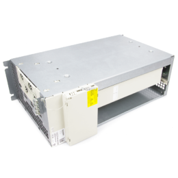 Siemens Sinumerik 6FC5447-0AA00-0AA1 LT-Modul 2*15A+1*50A