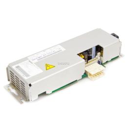 Ascom Siemens-Converter 77-964-2300 24VDC/8A