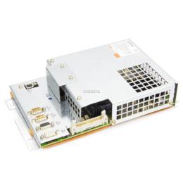 Siemens Sinumerik 840D 6FC5210-0DA00-1AA1 MMC100.2