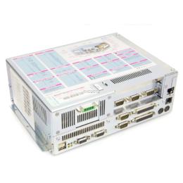 B&R IPC 5000 5C5001.01 Industrie PC