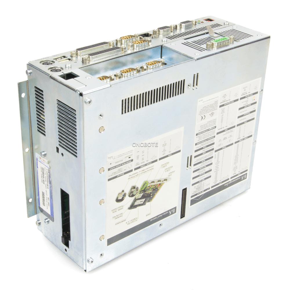 B&R IPC 5000 5C5001.11 Industrie PC