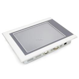B&R 5D5210.01 10,4″ TFT Farbdisplay mit Touch Screen