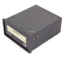 B&R 5A2001.01 PROVIT FDD Floppy Disk Drive