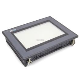 Pro-Face GP470-EG11 Touch Panel