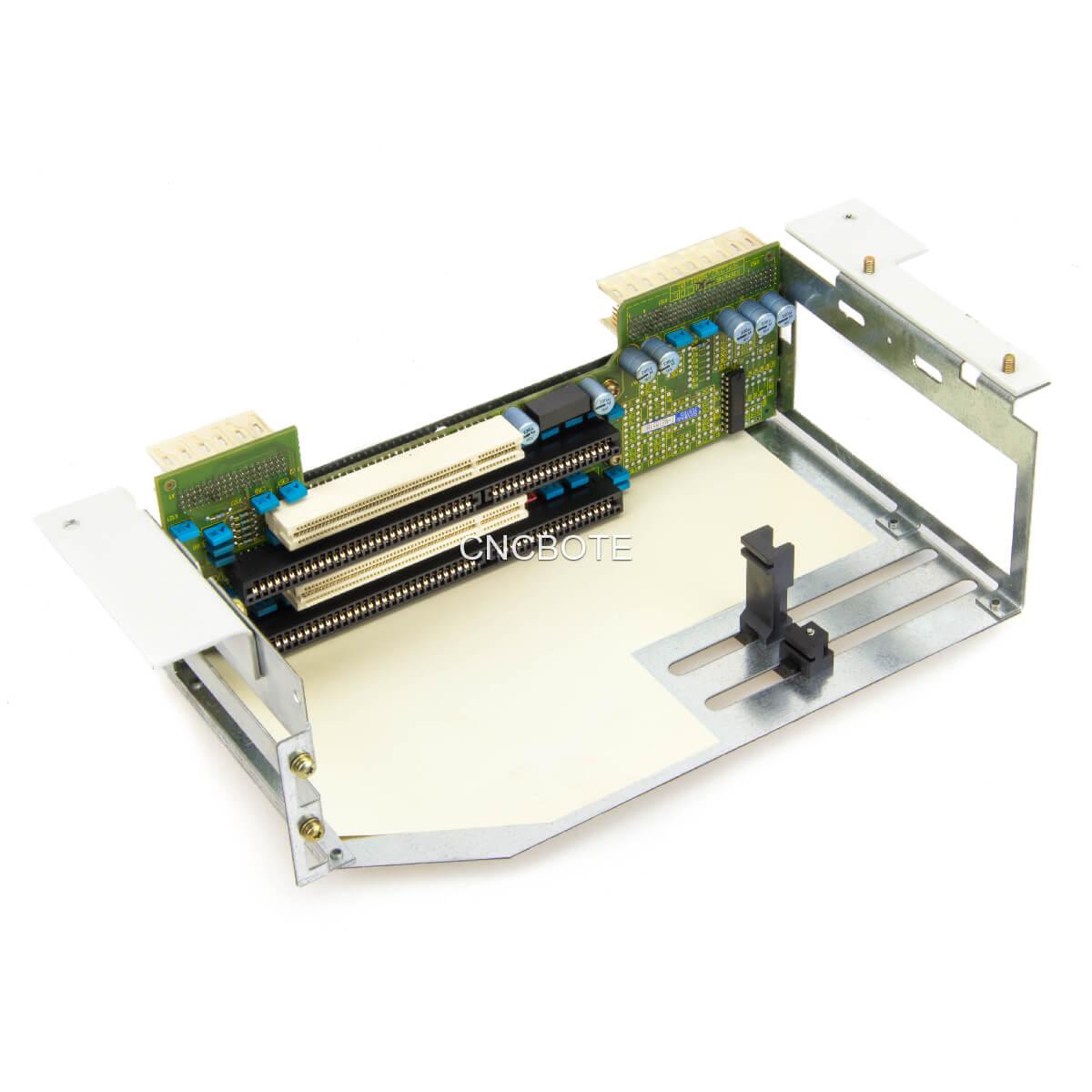 Siemens Sinumerik 840d PCI//ISA Box 6fc5247-0aa02-1aa0