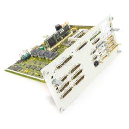Siemens Sinumerik 810D 6FC5410-0AY03-0AA0 CPU 810D CCU3