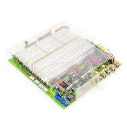 Siemens 6SC6130-0FE00 Leistungsteil