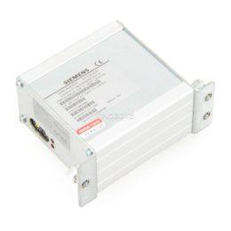 Siemens Sinumerik 810/840D 6FC5247-0AF11-0AA0 Direkttastenmodul
