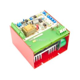 Labod TSR 24V-10A-1Q K Servo Amplifier