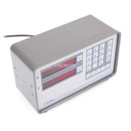 RSF Elektronik Z521 Digitalanzeige