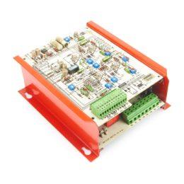 Labod GN 2 DZ 150/110-10-4 Qu Thyristor-Controller