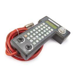 KEBA HT401-222/NC0-4/0/21049 Handbediengerät
