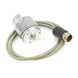Siemens 6FC9320-3MB00 1024 Imp/U Rotary Encoder