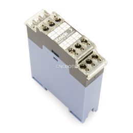 Knick 3310 A2 DC Isolation Amplifier