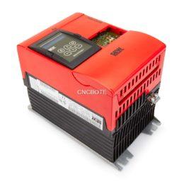 SEW Eurodrive MOVITRAC 31C075-503-4-00 Drive Converter