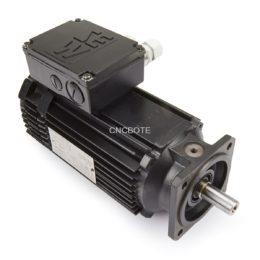 SEW EURODRIVE DFY71ML/B/TH Permanent Magnetic Motor