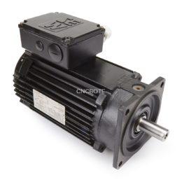 SEW EURODRIVE DFY90S/TH Permanent Magnetic Motor