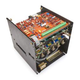 BBC ABB AAD 6101A V4 Veritron Current Converter