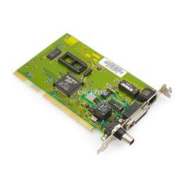 3Com EtherLink III 3C509B-C Ethernet Network Card