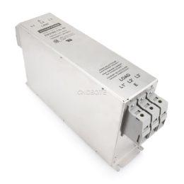 Schaffner FN3100-150-40 Power Filter Module