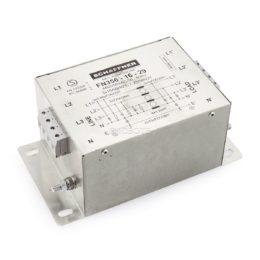 Schaffner FN356-16-29 Power Filter Module