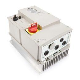Schneider Electric ATV31CU22N4ZH28 Frequency Inverter