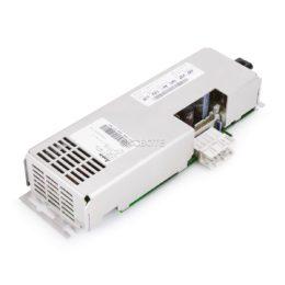Delta Siemens-Converter 77-964-2300 24VDC/8A