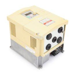 Toshiba VFS7-4015P Frequency Inverter