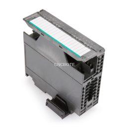 Helmholz 700-321-1BH02 16 x DC24V DEA 300 Digital Input Assembly