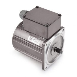 Panasonic M9RA40GK4Q AC Motor