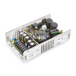 Bel Power Power-One MAP80-4002 Power Supply