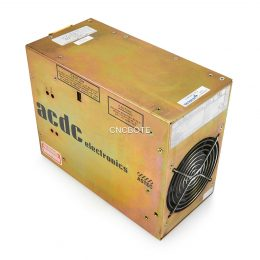 acdc electronics RSF502B-2300-0065 Power Supply