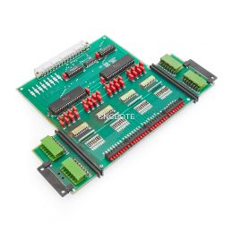 GRUNDIG NE 90 Circuit Board