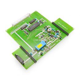 GRUNDIG NDA 90 Circuit Board