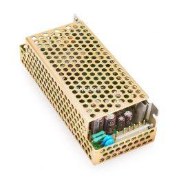 COSEL PMC30E-1 Power Supply