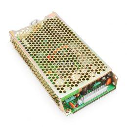 COSEL PMC50E-1 Power Supply